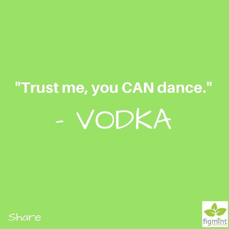 What helps you to dance?  #figmintcatering #sydneycaterer #thehighheeledhostess