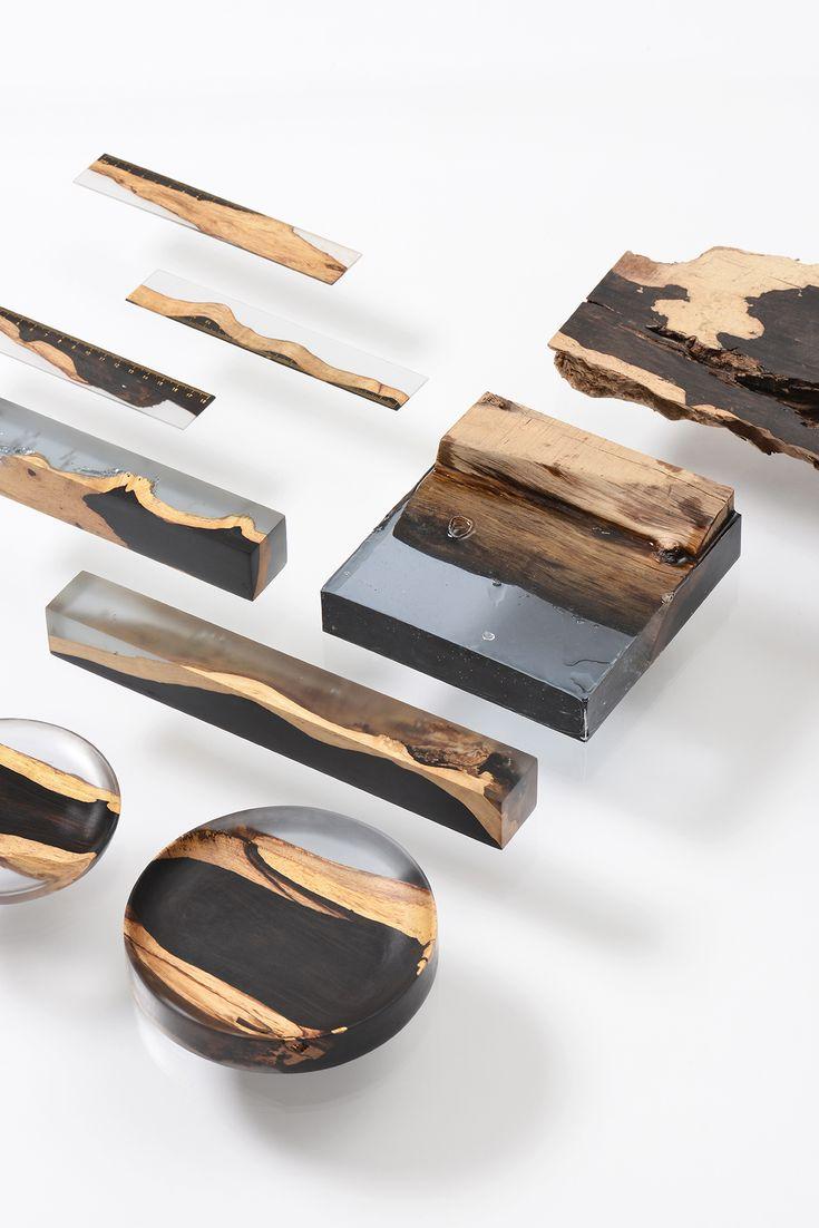 22 mejores im genes de resina y madera en pinterest for Herrajes para muebles de madera