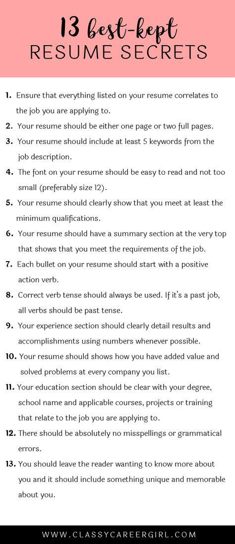 the 25 best resume maker ideas on pinterest how to make resume filmmaker resume - Filmmaker Resume Template