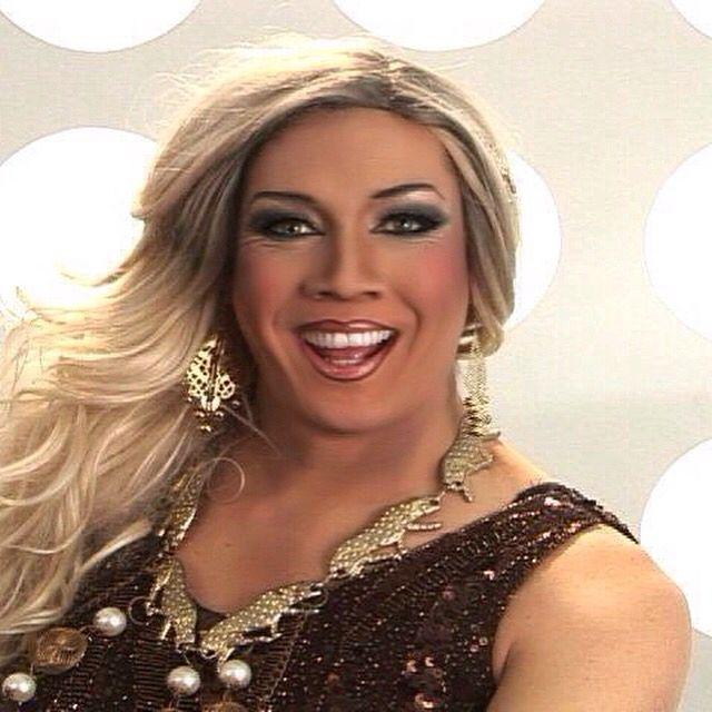 Paula zaccony en casting publicitario agencia Baselatino chile.
