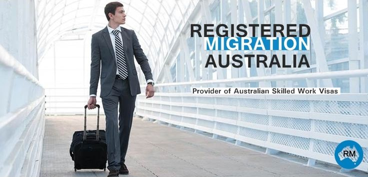 Information on how to apply for work visas, information on skilled occupations in Australia, licensing and registration requirement and regional employment.