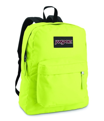 17 best images about Jansport superbreak backpacks. on Pinterest ...