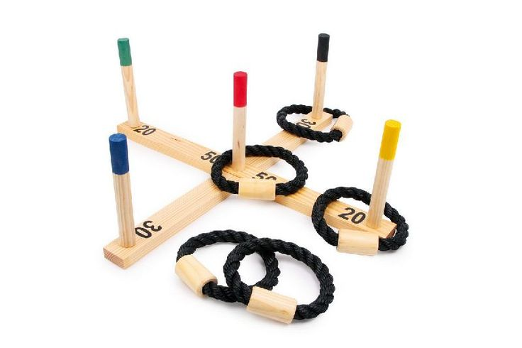 details zu wurfspiel aktive ringwurfspiel gesellschaftsspiel drau en gartenspiel. Black Bedroom Furniture Sets. Home Design Ideas