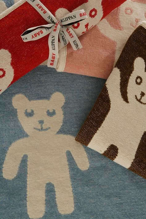 Bruno Bear Organic chenille blankets to cosy up your little ones, also comes with a matching Teddy, they are sooo cute!!