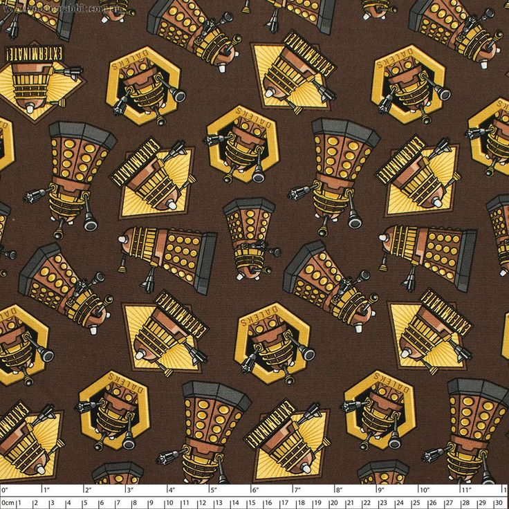 8 best Doctor Who Quilt Fabric images on Pinterest | Doctors ... : doctor who quilting fabric - Adamdwight.com