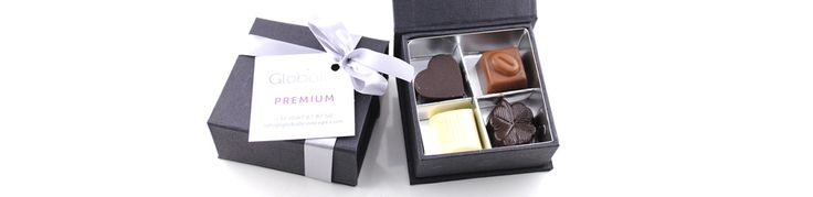 Concept Chocolate biedt gepersonaliseerde chocolade geschenken , Gepersonaliseerde chocolade met uw logo en Belgische chocolade relatiegeschenken . Wij bieden 100 % origineel en natuurlijke producten om uw speciaal momenten te maken .http://conceptchocolate.eu/nl/