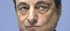 VITOLOMEO PANORAMICA SUL MONDO: La Bce può coprirci di euro: ci salverebbe, perciò...