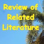 http://thesisnotes.com/thesis-writing/review-of-related-literature-in-thesis/