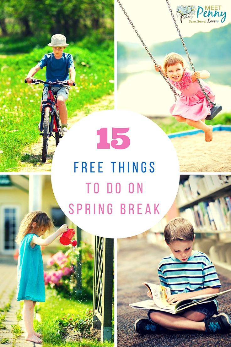 Most popular spring break dates-4376