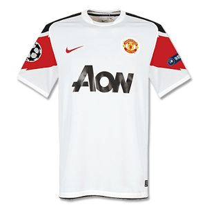 Nike 10-11 Man Utd Away Shirt   C/L Patch   Respect 10-11 Man Utd Away Shirt   C/L Patch   Respect Patch http://www.comparestoreprices.co.uk/football-shirts/nike-10-11-man-utd-away-shirt- -c-l-patch- -respect.asp