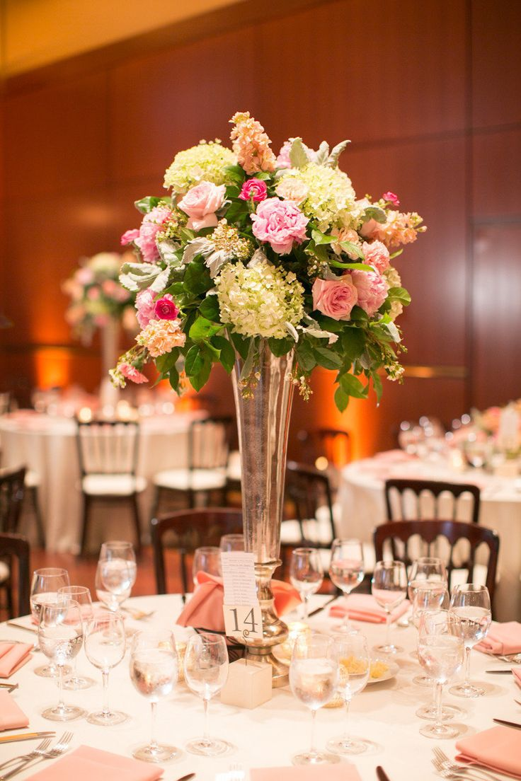 21 best table arrangements images on pinterest table centers newberry library wedding from evan hunt photo reviewsmspy
