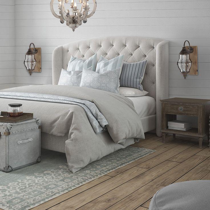 Bedroom Arrangement Ideas Sconce Lighting Bedroom Bedroom Ideas Red Latest Bedroom Colors Images: Best 25+ Wall Sconces Ideas On Pinterest