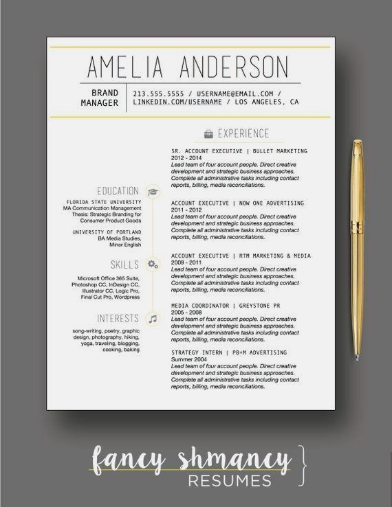 Resume Template | The "|570|738|?|en|2|7f04b048189b5394f95d630360bf1f39|False|UNLIKELY|0.32559794187545776