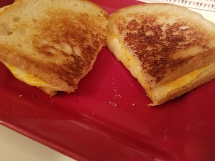 Colby Jack & Pepper Jack on Sourdough #grilledcheese #food #yum #foodporn #cheese #sandwich #recipe #lunch #foodie