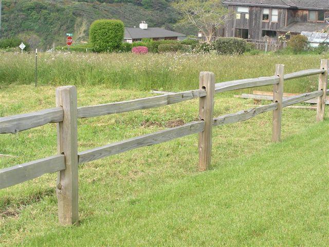 56 Best Good Fences Images On Pinterest