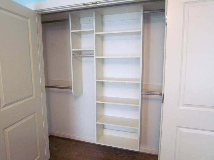 reach in closets atlanta closet storage solutions