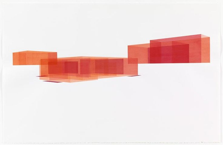Kevin Apple - South Rotation: 3 Northwest (2000)