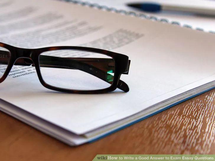 Ap government exam essay questions