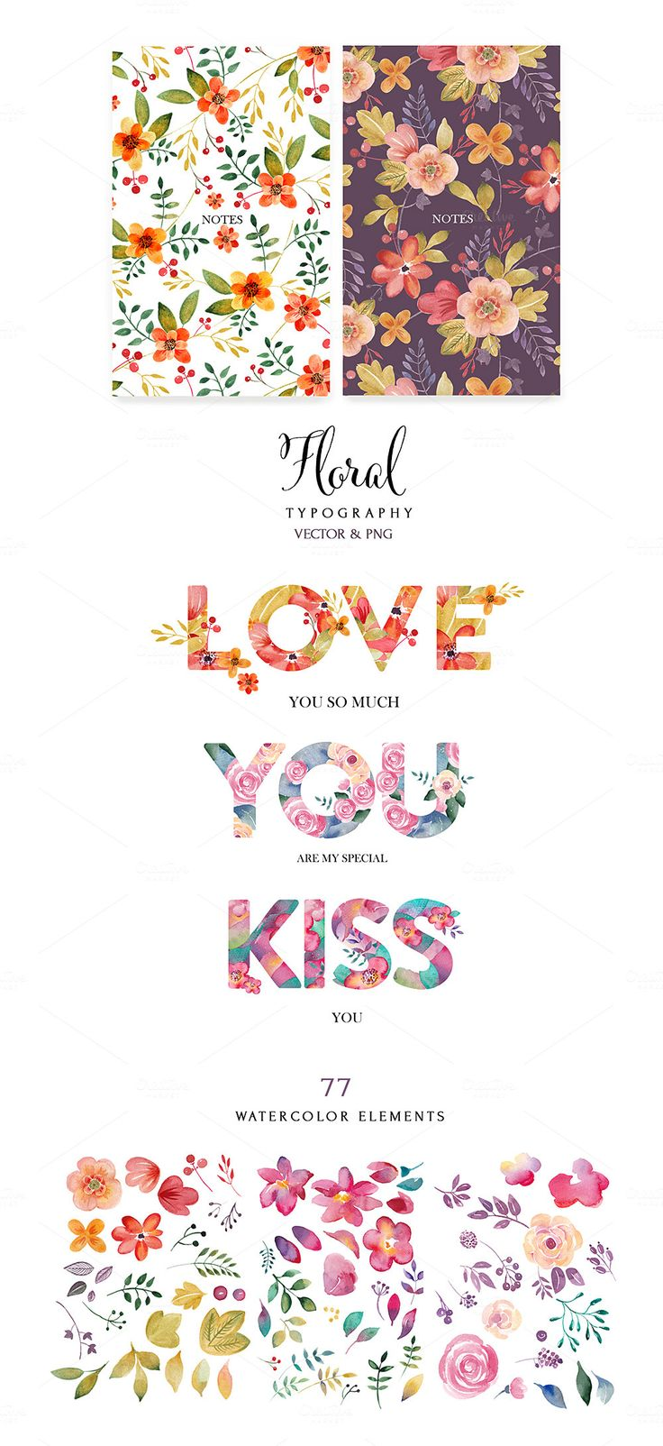 best fonts images on pinterest handwriting fonts typography
