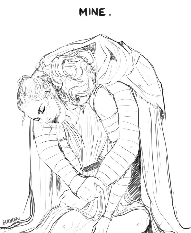 kylo ren coloring page - 155 best images about reylo on pinterest canon star