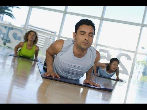 Chiropractor Mosman: 7 Natural Ways To Fight Off Chronic Pain Visit us on http://mosmanfamilychiropractic.com.au/