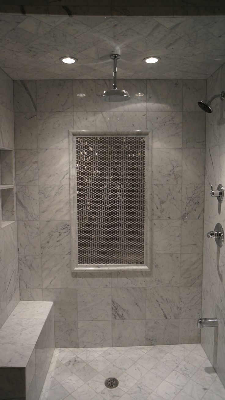 Bathroom tub and shower designs - Find This Pin And More On Bathroom Sanctuary Tub To Shower Conversion