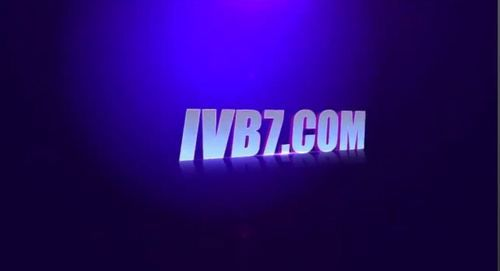 IVB7 webcasting services are interactive in nature. We provide an exclusive chat feature near the Live video of the presenter/speaker. Using this, the audiences can interact with the presenter or the speaker to ask questions and clarify their doubts during seminars or technical webcasts.For details visit http://ivb7.com