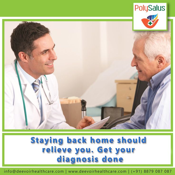 We help you to meet your needs #Polysalus Visit - http://bit.ly/29jOICB.
