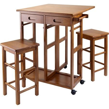 Best 25+ Space Saver Table Ideas On Pinterest | Space Saving Table, Folding  Desk And Room Saver