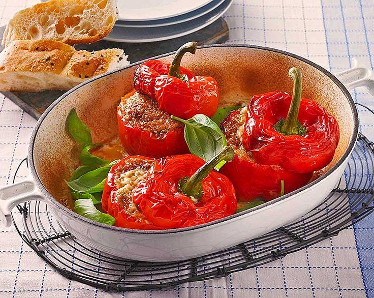 150 best vegetarische rezepte images on pinterest. Black Bedroom Furniture Sets. Home Design Ideas