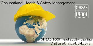 The rationale of an environmental, health and safety audit is to make sure conformity with the myriad of environmental, health and safety regulations that have been propagated by the Occupational Health and Safety Administration (OSHA), the Environmental Protection Agency (EPA), the Nuclear Regulatory Commission (NRC), and many other federal, state and local agencies. In accumulation, contemporary audits comprise the implementation of environmental health and safety management systems.