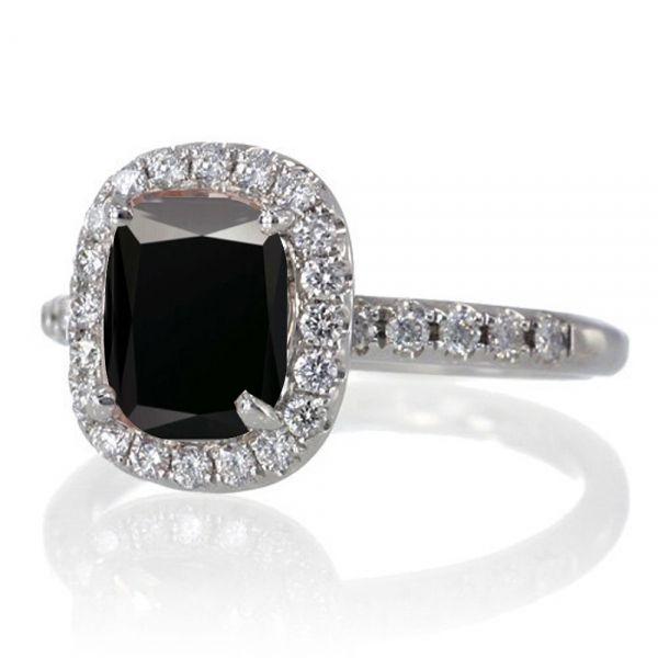 nice how to find the original black diamond wedding ring sets - Black Diamond Wedding Ring Sets