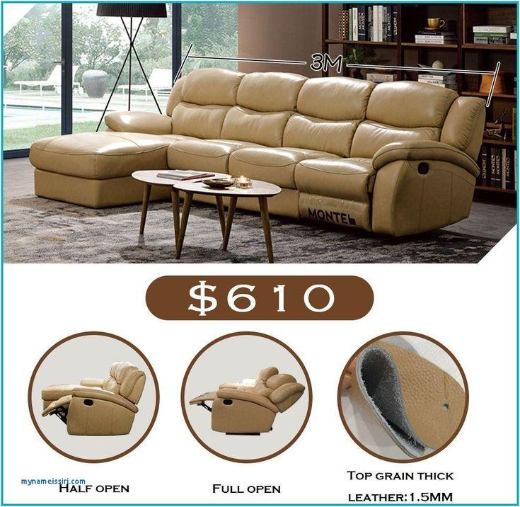 Brilliant Sofa Poco Domane Outdoor Furniture Sets Decor Outdoor Furniture