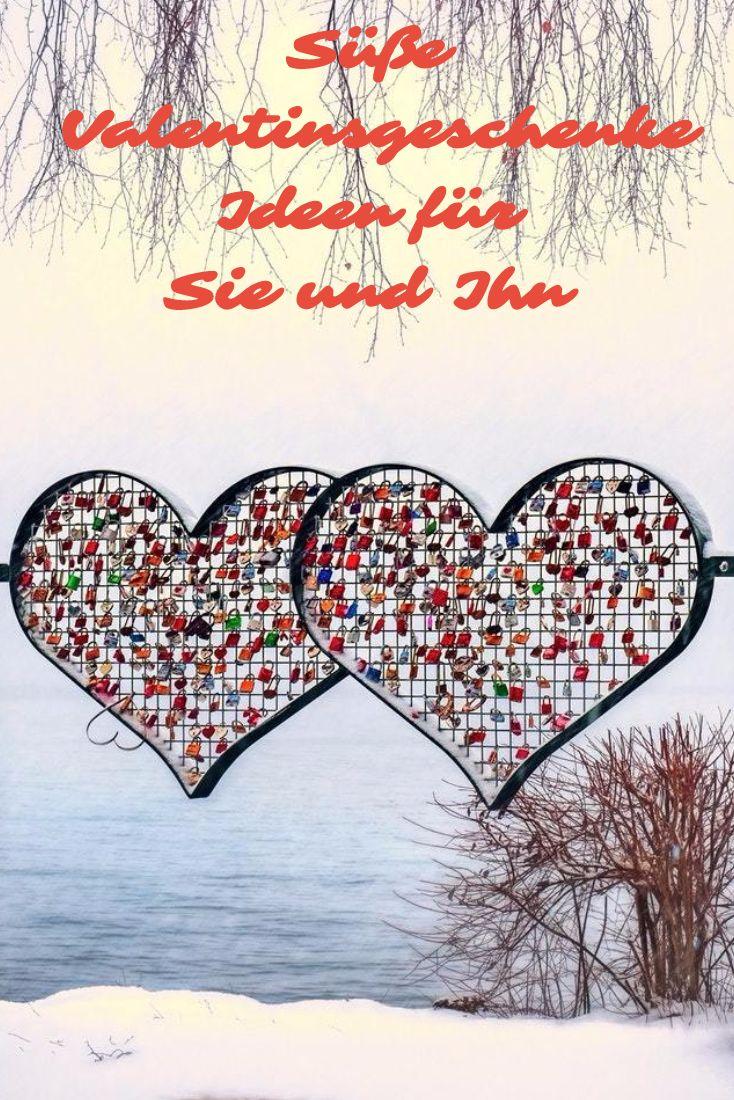die besten 25 romantische geschenke ideen auf pinterest couple deutsch liebeszeichnungen. Black Bedroom Furniture Sets. Home Design Ideas