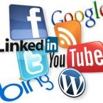 What's In Your Social Media Toolbox?