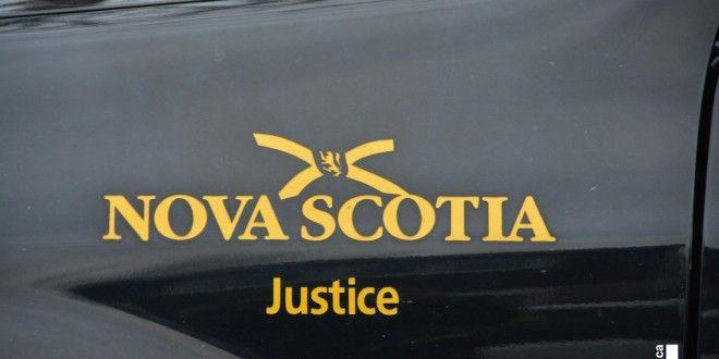 🆕 | News | Four New Judges Bring Gender Balance, Diversity to Bench: Nova Scotia continues to improve gender balance and… #News_