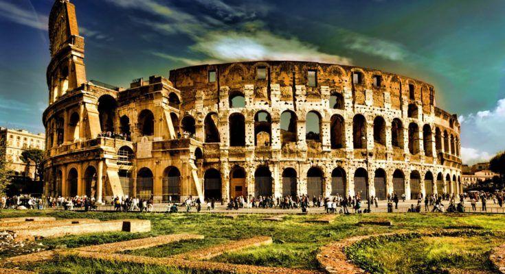 Roma, evasione fiscale di oltre 10 mln di euro: sequestro di beni ad un imprenditore campano | Report Campania