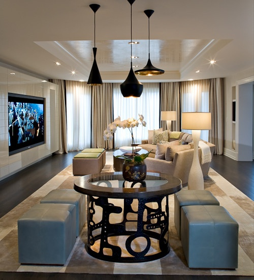 98 best guest roommedia room images on pinterest architecture cinema room and game room