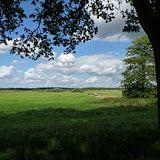 Route 4: De Hoorndermeeden Wedde  4 km