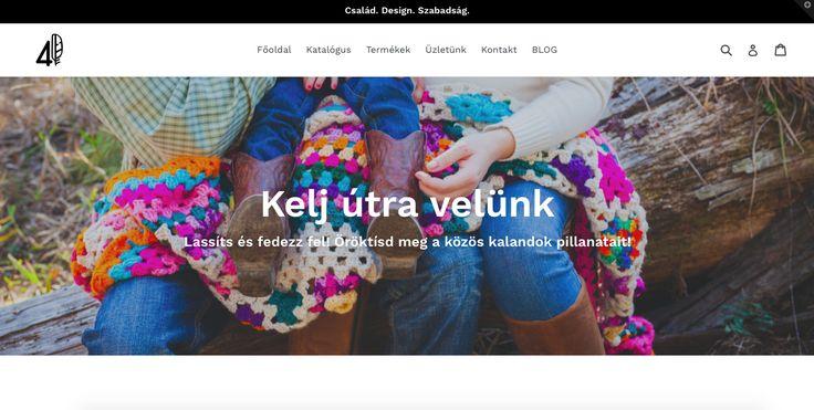 Shopify webshop motor és POS rendszer. Értékelés, vélemény teszt. Vajon Neked való a Shopify? Olvasd el!