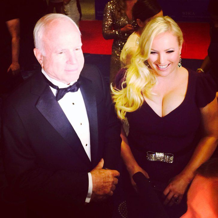 78 Images About Meghan Mccain On Pinterest: 25+ Best Ideas About Meghan Mccain On Pinterest