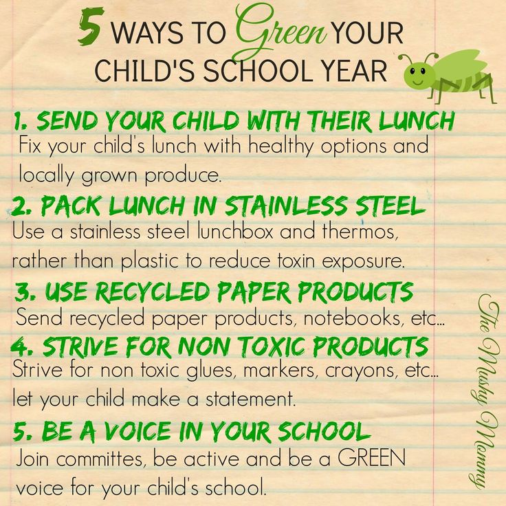 137 best education back to school images on pinterest for Ways to live green