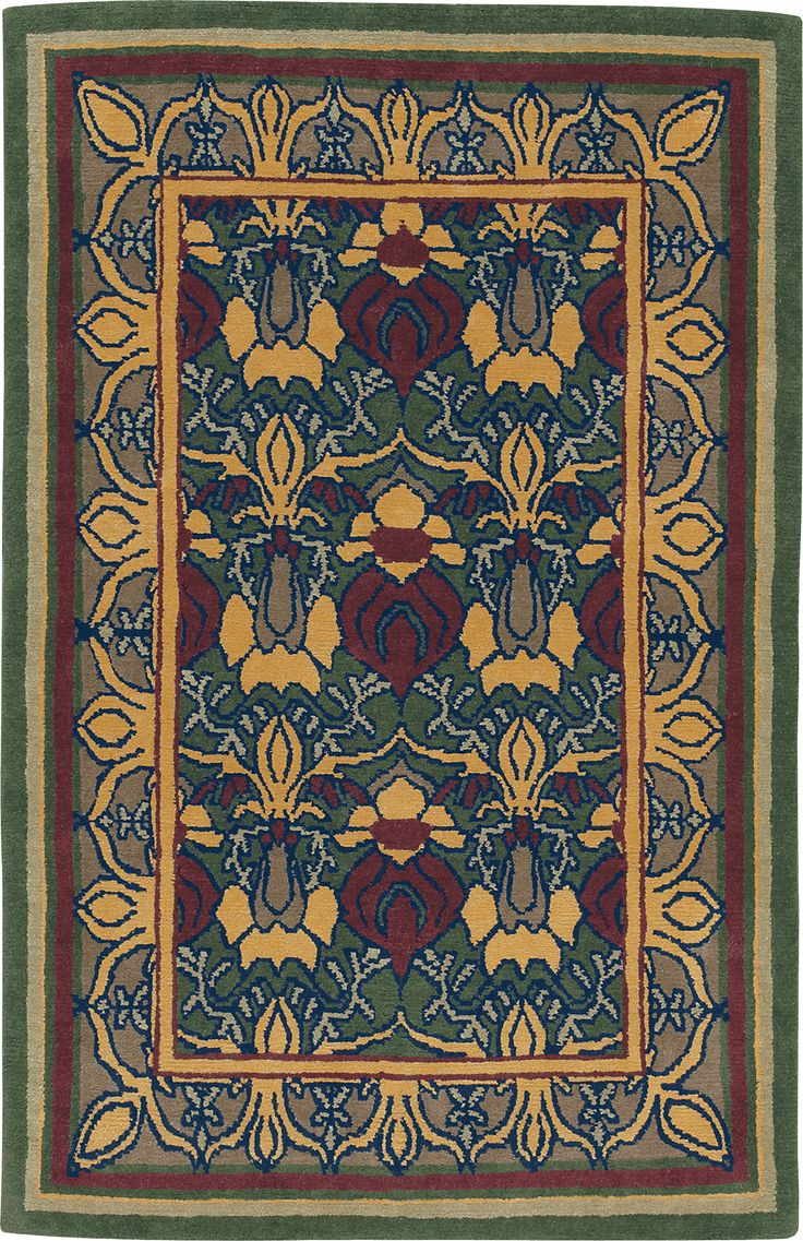 455 best craftsman rugs & curtains images on pinterest | craftsman