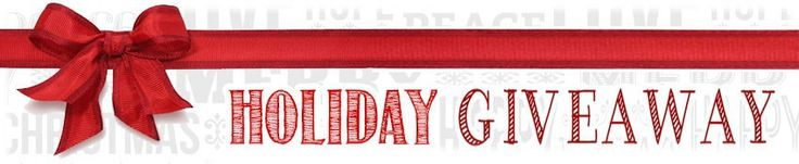 Springfield Missouri Holiday Giveaway with over $3000 in prizes. Play It Again Sports, Andy's Frozen Custard,