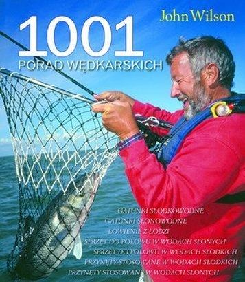 www.hotelewam.pl  #spinning #sea #poland #hotels #books