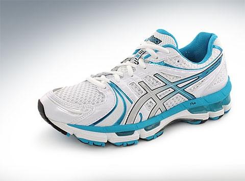 Asics Women S Gel Treadmill Walking Shoes