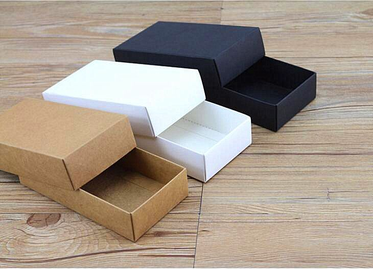 best 25 cardboard boxes with lids ideas on pinterest fun projects for kids fighting games. Black Bedroom Furniture Sets. Home Design Ideas