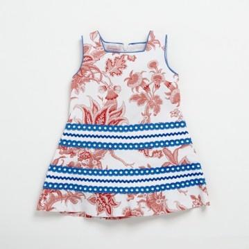 Catia dress