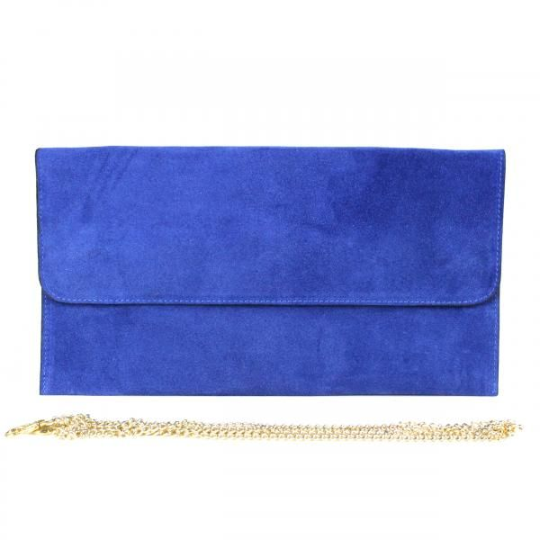 POCHETTE02  by Made|In