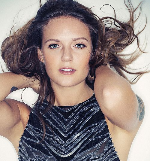 Tove Lo Nude Photos 31